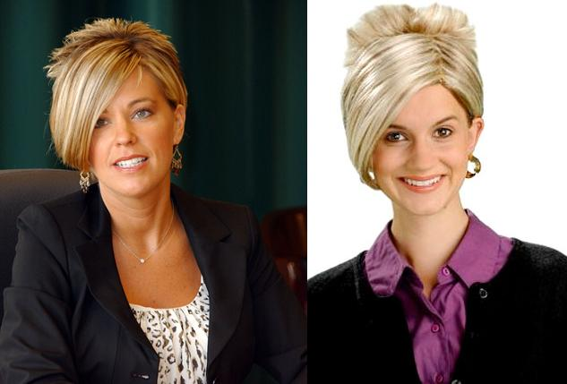 gallery_enlarged-kate-gosselin-wig-102909