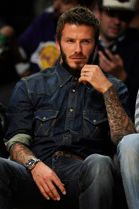 post_image-david-beckham-lakers-game-u2-concert-10302009-03