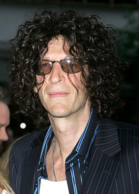 Talk:The Howard Stern Show/Archive1