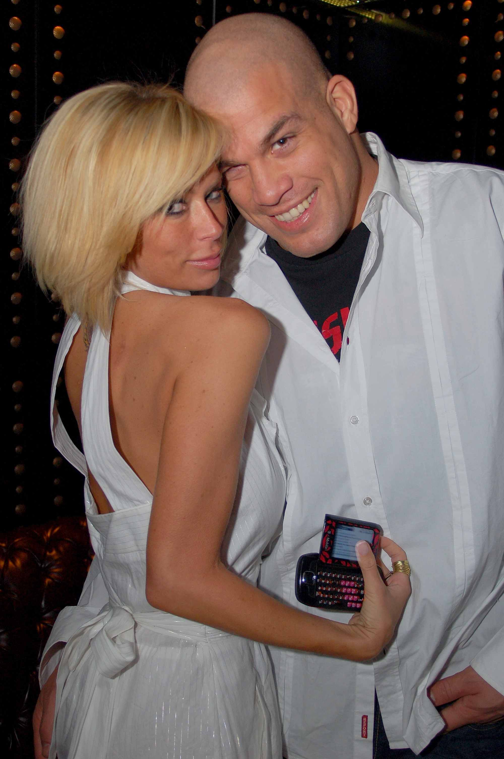 Paparazzi Jenna Jameson naked (48 foto and video), Sexy, Cleavage, Boobs, braless 2006