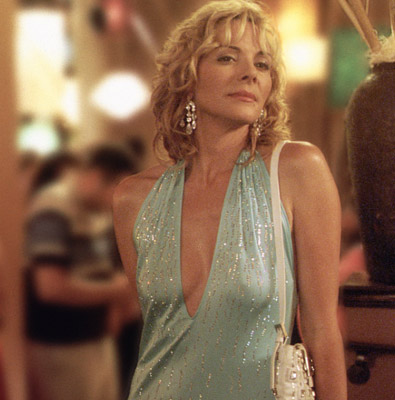 301 Moved Permanently Kim Cattrall Now